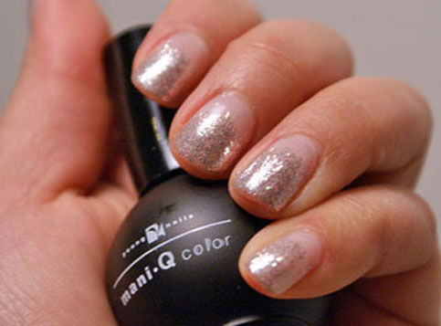 Polished nail spa fargo 39 s leader in gel polish for Polished nail salon