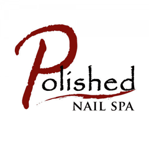 Polished Nail Spa